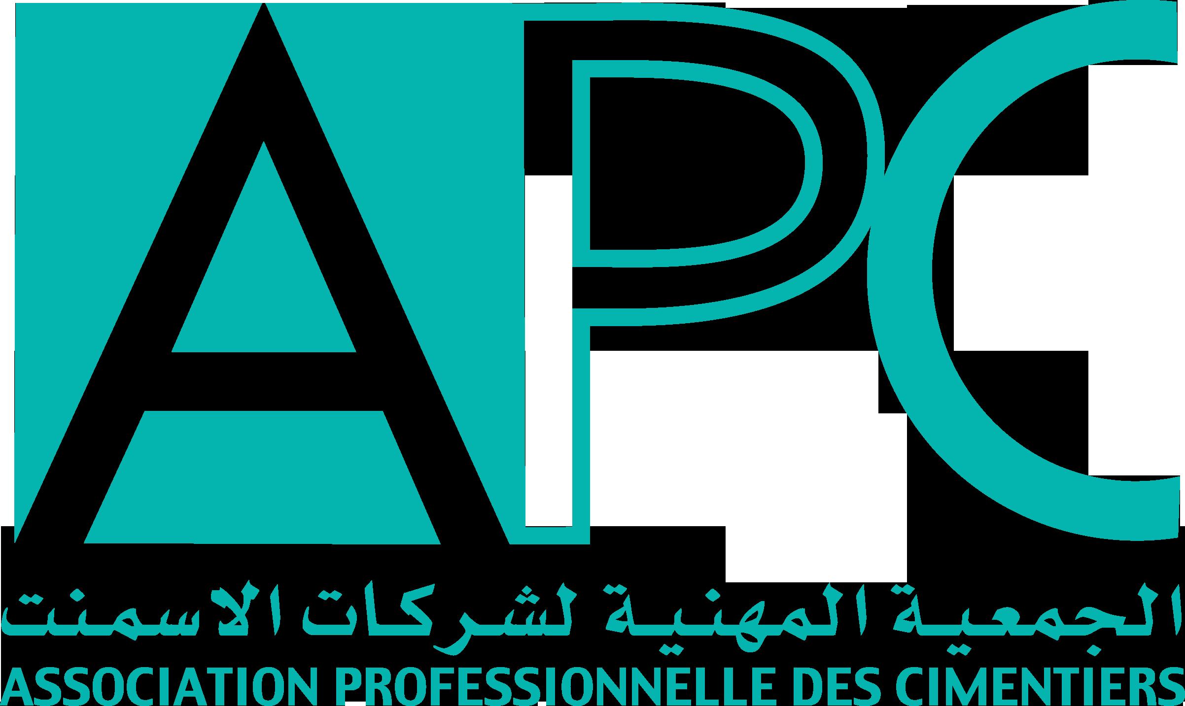 TECTRA MEMBRE DE L'APC