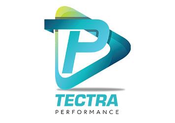 Logo Tectra Performance